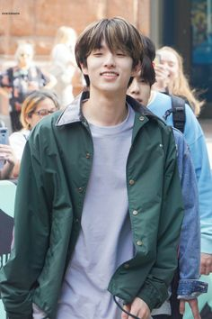 Jae Day6, Bf Picture, Park Jae Hyung, Rain Jacket, Bomber Jacket, Young K, Bob The Builder, Fandom, Boyfriend Material
