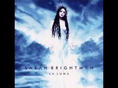 Sarah Brightman- La Luna- Full Concert Live  ( more sarah brightman further down )