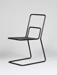 So ordnen Sie Wohnzimmermöbel-Spickzettel an - - Repurposed Furniture DIY Ideas - . Funky Furniture, Repurposed Furniture, Contemporary Furniture, Furniture Design, Furniture Ideas, Rustic Furniture, Bedroom Furniture, Wooden Bedroom, Ikea Furniture