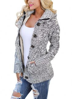 45 Best Winter Womens Fasion images ce46baf89