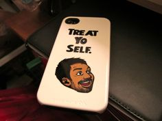 I MUST HAVE THIS!!!!!