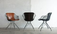 Overgaard-Dyrman_Wire-Dining-Chair_3types_context1