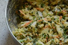 Mixed Vegetable Pakora - How to make mix vegetable pakoda — Spiceindiaonline Tandoori Recipes, Pakora Recipes, Chaat Recipe, Veggie Recipes, Snack Recipes, Cooking Recipes, Mixed Vegetables, Veggies, Easy Indian Recipes