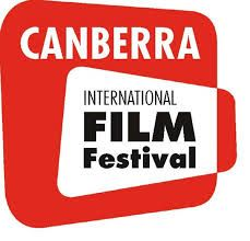 australian film festivals - Google Search