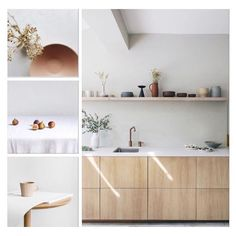 Six brands to help you customize IKEA kitchen cabinets These v . Six brands to help you customize IKEA kitchen cabinets These v … Ikea Kitchen Design, Ikea Kitchen Cabinets, Kitchen Doors, Kitchen Cabinet Design, Kitchen Storage, Wood Storage, Kitchen Walls, Interior Design Studio, Modern Interior Design