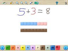 math worksheet : math u see worksheet  math u see wish list pinterest and  : Math U See Worksheet