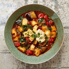 Yotam Ottolenghi's recipes for tomato soup three ways | Food | The Guardian