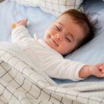 Apprendre à mieux dormir