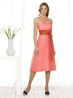 After Six Bridesmaid Style 6506 http://www.dessy.com/dresses/bridesmaid/6506/#.UyodDtGPKUk