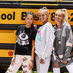 Lisa and Lena 'J1mo71' shoot