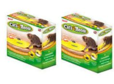 Set of 2 Cats Meow Yellow Undercover Fabric Moving Mouse Cat Play Cat's Toy As Seen on Tv Cats Meow Yellow Undercover Fabric Moving Mouse Cat Play Cat's Toy As Seen on Tv,http://www.amazon.com/dp/B00G3FXJU4/ref=cm_sw_r_pi_dp_8aiwtb1XNX6S21DC
