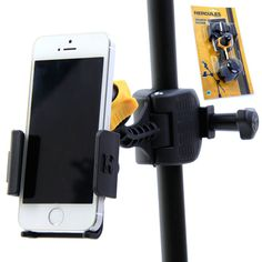Hercules Smart Phone Grab, $44.98 Guitar Online, Hercules, Online Shopping, Phone, Stuff To Buy, Telephone, Net Shopping, Mobile Phones