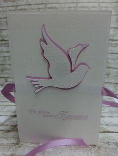 Konfirmation/Kommunion | Hand Werk Birthe Klippe