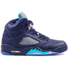 best sneakers 4b4f9 a802d AIR JORDAN 5 RETRO