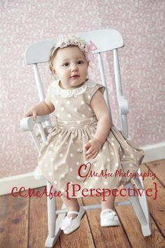 Perspective by CCMcAfee — Make Your Own Fabric Photo Backdrops - PERSPECTIVE