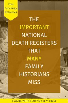 . Free Genealogy Sites, Genealogy Forms, Genealogy Chart, Genealogy Research, Family Genealogy, Genealogy Humor, Ancestry Websites, Free Genealogy Records, Ancestry Records