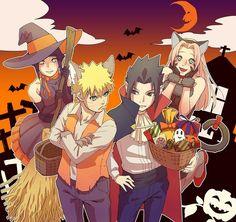 insta dos personagens do Naruto eeeeeee #ficçãoadolescente # Ficção adolescente # amreading # books # wattpad