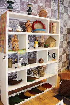 Estamos com uma vitrine linda no piso térreo do Shpopping Iguatemi Alphaville! Venha conferir e aproveite para visitar a nossa loja :D| Veja onde adquirir nossas peças em http://www.fuchic.com.br/#!enderecosfuchic/cq3z // We have a beautiful showcase on the ground floor of Shopping Iguatemi Alphaville! Come see it and visit our store: D | See where to get our products: http://www.fuchic.com.br/#!enderecosfuchic/cq3z