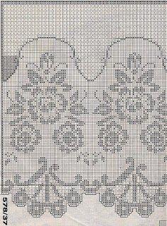 06d847d7519e.jpg 236×320 pixels