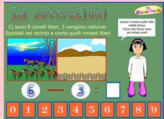 Guamodì Scuola: A tutta LIM: giochi didattici per tutti i gusti