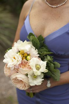 #Florida #wedding   Powel Crosely Estate Wedding from Stephanie A Smith Photography  Read more - http://www.stylemepretty.com/florida-weddings/2013/08/19/powel-crosely-estate-wedding-from-stephanie-a-smith-photography/
