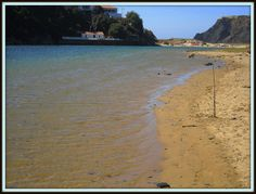 Odeceixe, Alentejo, Portugal Odeceixe, Portugal, Beach, Water, Outdoor, Viajes, Gripe Water, Outdoors, The Beach