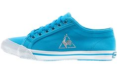 Le Coq Sportif Deauville Fluo  Exclusive edition for AW LAB