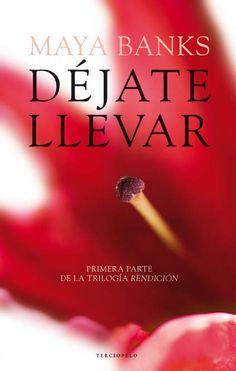 Déjate llevar Epub - http://todoepub.es/book/dejate-llevar/ #epub #books #libros #ebooks