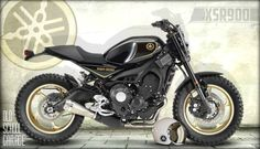 #yamaha xsr900#faster sons#special motorcycles#street tracker#cafe racer#scrambler#