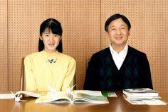 愛子さま15歳に 原爆ドーム訪れ平和の尊さ学ぶ #皇室 #愛子さま #皇太子さま