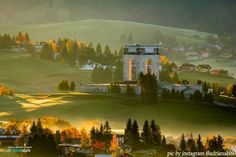 #Asiago #highlands #Vicenza #Veneto #Italy