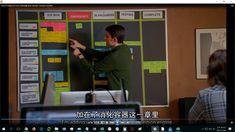 Flat Screen, Management, Clouds, Blood Plasma, Flatscreen, Dish Display, Cloud