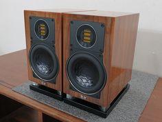Tecno, Loudspeaker, Speakers, Audio, Accessories