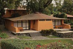 Hotel Casino de la Selva (Bungalows)