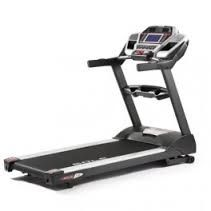 Semi-commercial Treadmill combines the best features of commercial and home equipment. Visit:http://goo.gl/r2m1e9