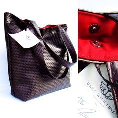 bags with love www.arankabandula.com