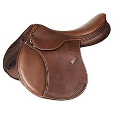 M. Toulouse Annice Close Contact Saddle with Genesis System - Whether you ride several horses, or you horse is growing and changing, the Genesis gullet system will adjust your saddle from narrow to extra wide and any width in between.