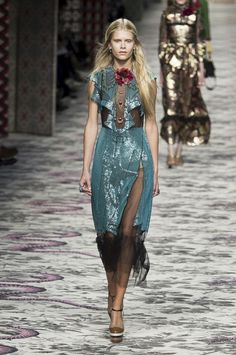 gucci ss16 - Google Search