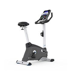 Nautilus U616 Upright Bike Review https://bestexercisebikes.co/nautilus-u616-upright-bike-review/