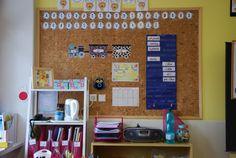 2.třída Kids Rugs, Home Decor, Decoration Home, Kid Friendly Rugs, Room Decor, Home Interior Design, Home Decoration, Nursery Rugs, Interior Design