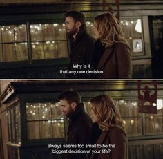 #BeforeWeGo (2014)