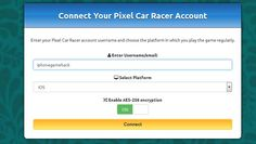 Pixel Car Racer Cheats Hack Generator Diamonds & Crates - http://iphonegamehack.com/pixel-car-racer-cheats-hack-generator/