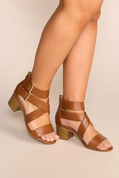 From the Monte Carlo to LA, the Never Forgotten Heeled Sandals in Tan are our vacation shoe of choice! Ankle Strap Heels, Ankle Straps, Fashion Heels, Sneakers Fashion, Sneakers Style, Running Sneakers, Back To School Necklaces, Barefoot Shoes, Prom Heels