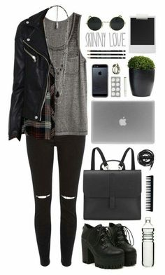 Find More at => http://feedproxy.google.com/~r/amazingoutfits/~3/Dny4JVK1Qj0/AmazingOutfits.page