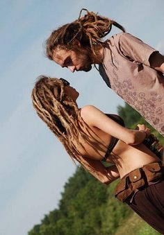 hippieseurope: ☮❤☮❤