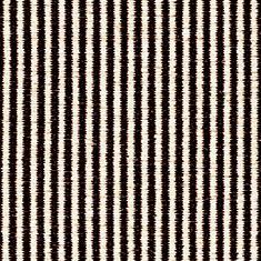 Häggå - Kasthall - Stripe 981