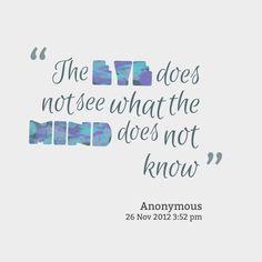quotes eyes - Google zoeken