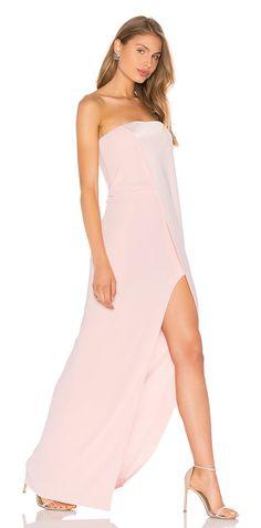 coctail dresses Everett