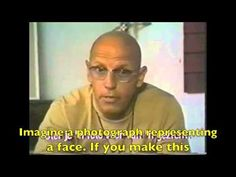 Foucault—The Lost Interview - YouTube