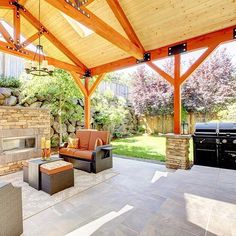 Does your backyard need some TLC? We are happy to help with all your design and construction need. Www.hunkeconstruction.com #hunkeconstruction #hunkeprojects #design #backyard #dreamspace #patio